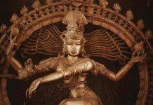 Nataraja_Bharathanatyam_Indianartz