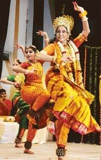 saroja_vaidyanathan_performance