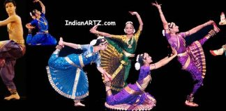 Bharatha_Natyam