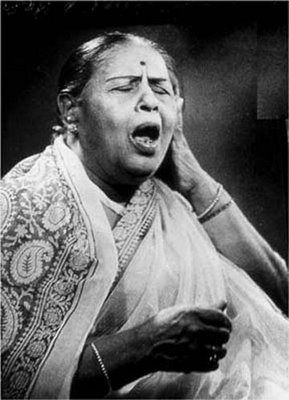 Mataji_Vidushi_Siddheswari_Devi