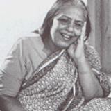 Vidushi_Siddheswari_Devi