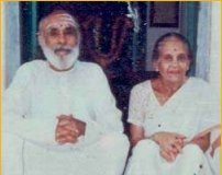 Guru-Gopinath-and-Thankamani