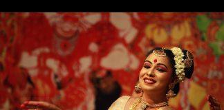 Indianartz.com - Kalamandalam Dhanusha Sanyal