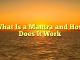 What Is a Mantra and How Does It Work