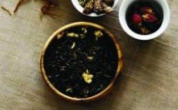 Ayurvedic Remedies for Dandruff