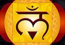 Mooladhar Chakra – Root Chakra
